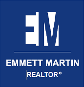 Emmett Martin Real Estate - Tuscon, Arizaon